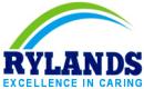 Rylands Nursing Home